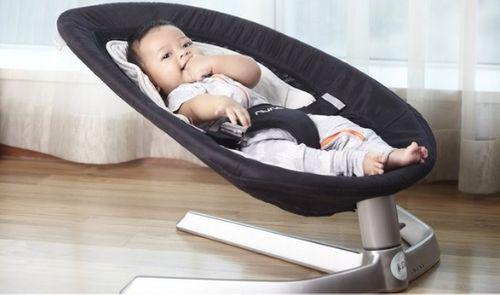 Baby Bouncer. 28 Kado untuk bayi yang baru lahir