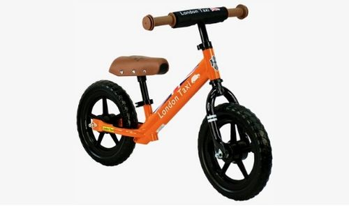 Push Bike Sepeda Tanpa Pedal. 28 Kado untuk bayi yang baru lahir