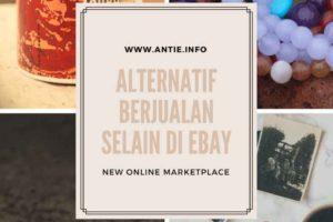 alternatif ebay