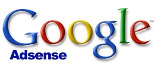 Google AdSense Sekarang Mendukung Bahasa Indonesia