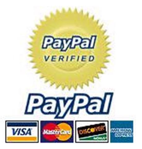 Jangan Menyimpan Uang Dalam Jumlah Banyak di PayPal