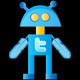 twitter-bot-icon