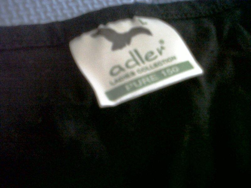 fyves-shirt-adler