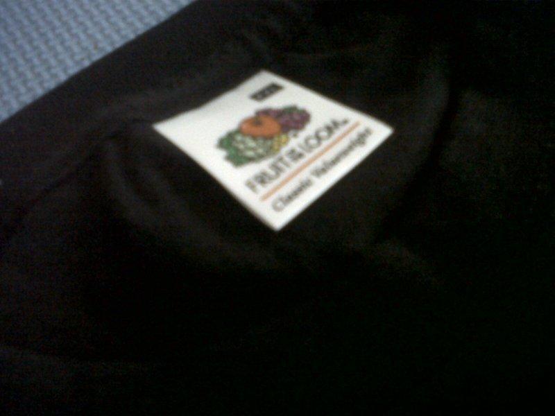 fyves-shirt-fruit-of-the-loom