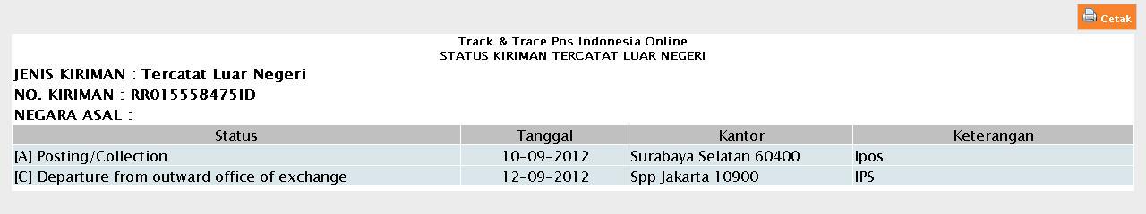 pos-indonesia-RLN