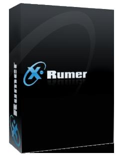 xrumer-blackhat-seo