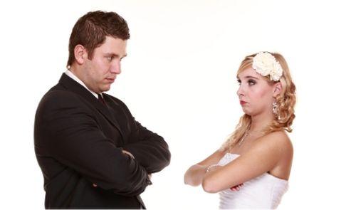 Halangan dan Cobaan Pasangan Sebelum Menikah