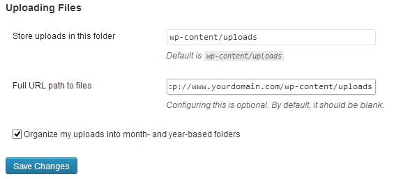 Unable to create directory wordpress