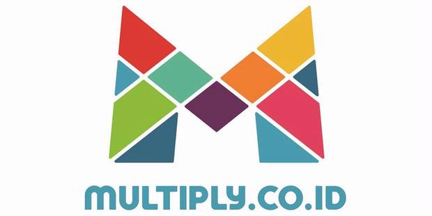 Website Multiply Tutup