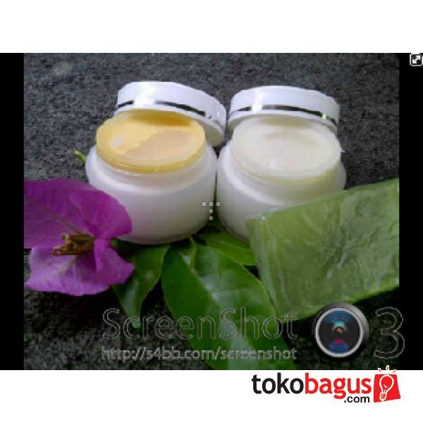 Cream Super Whitening