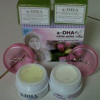 Krim a-DHA