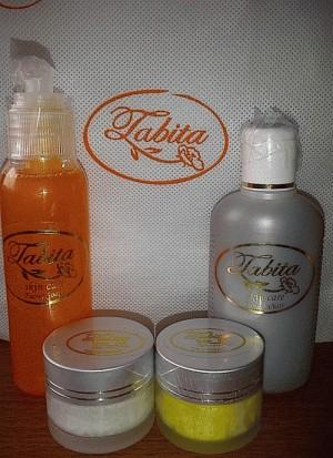 Krim Tabita