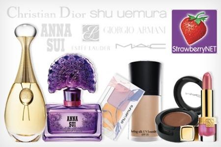 Parfum Original Murah