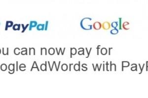 google paypal