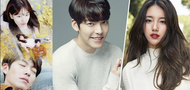 5 Drama Korea Terbaru di Bulan Juli 2016 Untuk Mengisi Liburan