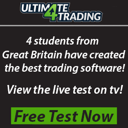 Software untuk trading option