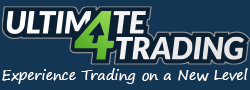 ultimate4trading software