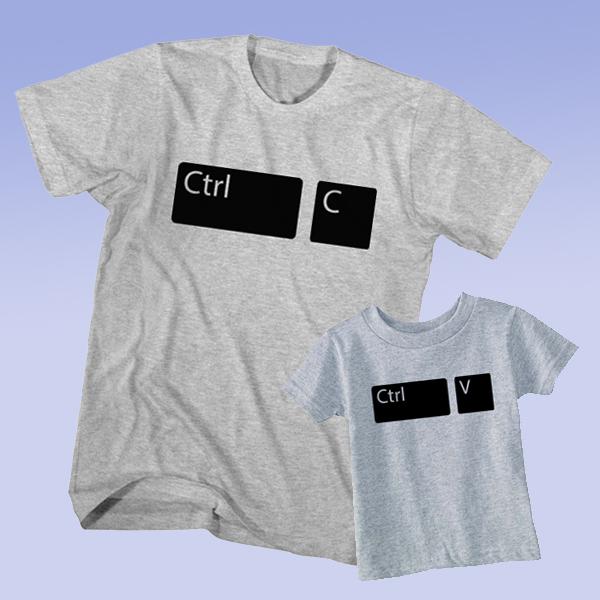 ctrl-c-copy-ctrl-v-paste