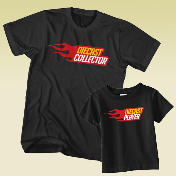 diecast-collector-diecast-player