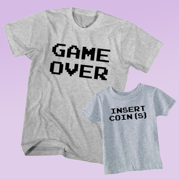 game-over-insert-coin