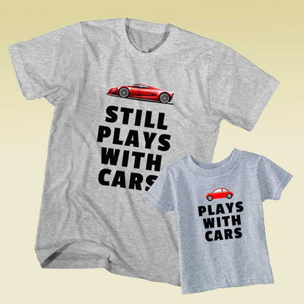 still-plays-with-cars-play-with-cars