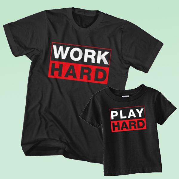 work-hard-play-hard