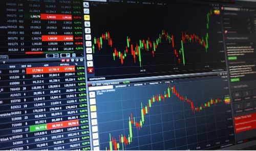 9 Tips Forex Trading For Beginner, Experience Success Forex Trader