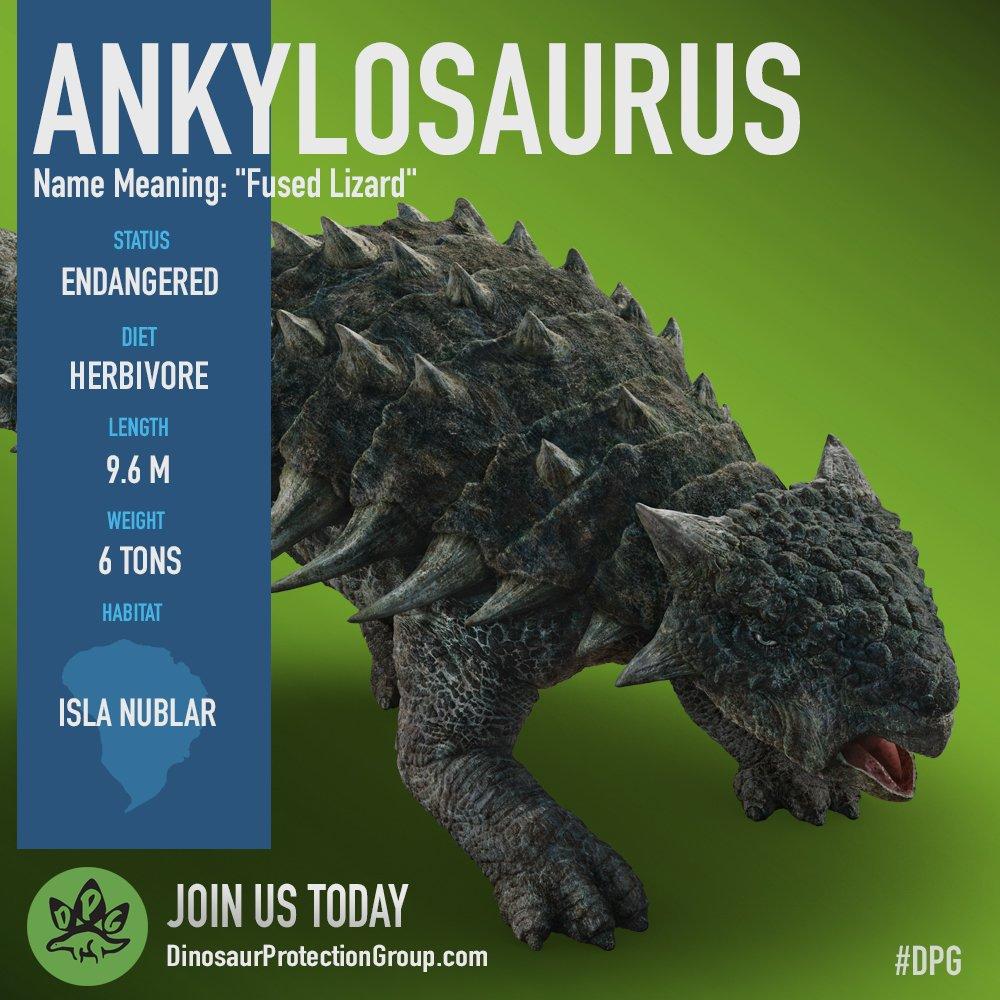 ankylosaurus 10 juta dollar