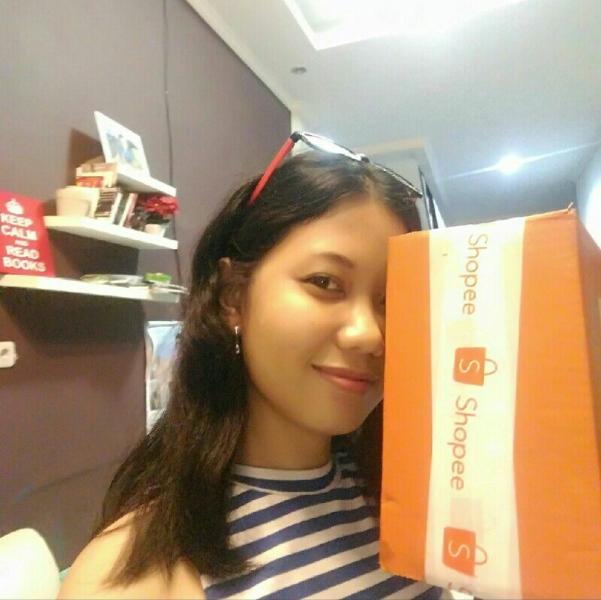 paket handphone asus zenfone max pro 2 dari shopee