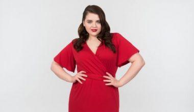 Model Baju Casual Untuk Orang Gemuk Agar Terlihat Langsing