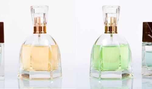 Cara Membedakan Parfum Asli dan Palsu KW