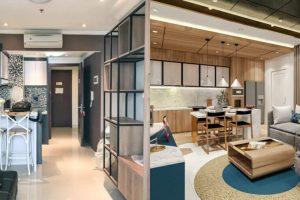 keuntungan menyewa jasa desain interior