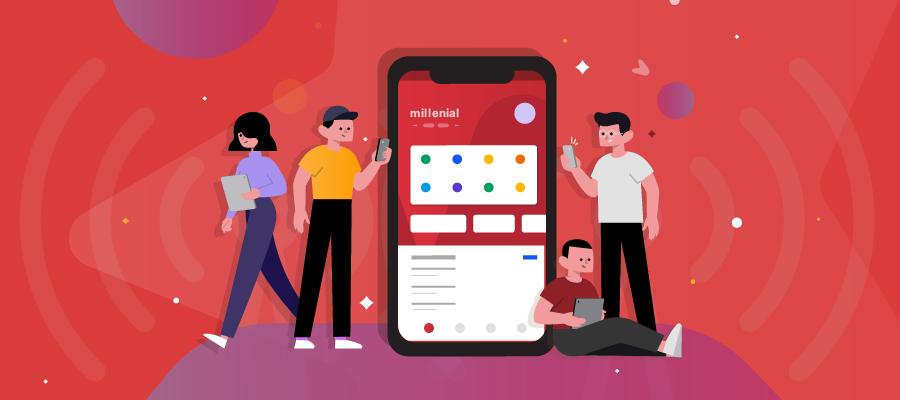 Aplikasi Payroll Talenta