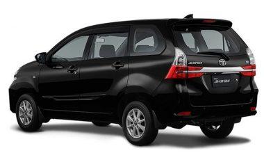 Tips Membeli Toyota Avanza Bekas Jakarta