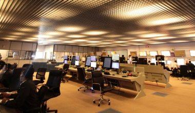 7 Pekerjaan Sampingan yang Cocok Untuk ATC Air Traffic Controler
