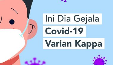 covid kappa indonesia